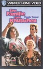 Eine Familie zum Knutschen (27631)