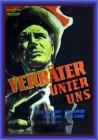 VERRÄTER UNTER UNS  Western 1958