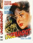 UNGEBÄNDIGT  Klassiker, Drama 1959