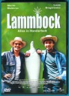 Lammbock - Alles in Handarbeit DVD Moritz Bleibtreu NEUWERT.