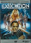 Execution - Loretta Swit, Jessica Walter, Sandy Dennis - DVD