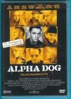 Alpha Dog - Tödliche Freundschaften DVD Bruce Willis sgZ les