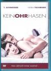 Keinohrhasen DVD Nora Tschirner, Til Schweiger NEUWERTIG