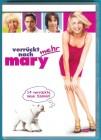 Verrückt nach mehr Mary DVD Cameron Diaz, Ben Stiller f. NW.