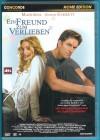 Ein Freund zum Verlieben DVD Madonna, Rupert Everett NEUWERT