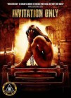 INVITATION ONLY - CAT III - KlEINE BOX - UNCUT - LIMITIERT