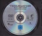 Terminator - Die Erlösung (mit C. Bale und S. Worthington)