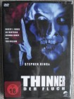 Thinner - Der Fluch  (UNCUT) - DVD -