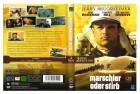 MARSCHIER ODER STIRB - TERENCE HILL 2 Disc Editon von KSM