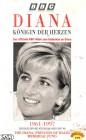 Diana Königin der Herzen (27621)