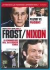 Frost / Nixon DVD Frank Langella, Michael Sheen fast NEUWERT