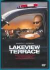 Lakeview Terrace DVD Samuel L. Jackson NEUWERTIG