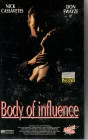 Body Of Influence (27644)