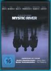 Mystic River DVD Sean Penn, Tim Robbins, Kevin Bacon NEUWERT