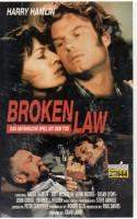 Broken Law (27651)