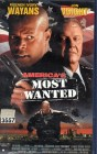 America' s Most Wanted (27647)