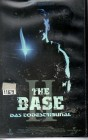 The Base 2 - Das Todestribunal (27642)