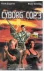 Cyborg Cop 3 (27649)