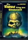 EIN ZOMBIE HING AM GLOCKENSEIL - Cover C - Mediabook