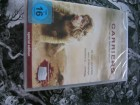 CARRIERS SPECIAL DVD EDITION NEU OVP