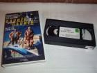 Gauner gegen Gauner -VHS-