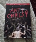 ANTICHRIST-2 Disc Set - DVD