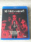 30 DAYS OF NIGHT: DARK DAYS - BLURAY - UNCUT