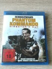 PHANTOM KOMMANDO - KLASSIKER - BLURAY - DIRECT.CUT - UNCUT