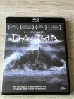 DAGON (KLASSIKER VON STUART GORDON) BLURAY - 97 MIN.