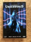 Underworld Clive Barker Uncut Edition grosse Hartbox