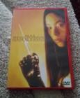 AUDITION ( Takashi Miike ) - DVD