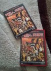 HELL RIDE - DVD