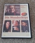 DIE WONDERBOYS & Soundtrack - DVD