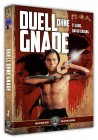 DUELL OHNE GNADE - Blu-ray/DVD Lim 1000 OVP
