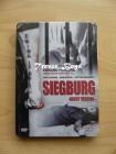 Siegburg (Metalpak) (Uncut) NEU+OVP