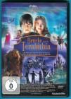 Die Brücke nach Terabithia DVD Josh Hutcherson s. g. Zustand