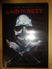 Laid to rest-Unrated Extreme Edition,deutsch,unrated,neuDVD