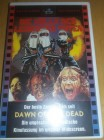 VHS - Virus - Die Hölle der lebenden toten (Astro)