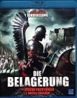 DIE BELAGERUNG Blu-ray -  History September Eleven 1683