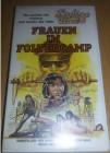 VHS - Frauen im Foltercamp (Skyline)