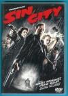 Sin City DVD Jessica Alba, Bruce Willis NEUWERTIG
