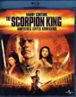 SCORPION KING - AUFSTIEG EINES KRIEGERS Blu-ray - Teil 2