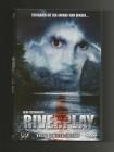 Riverplay - Uncut - DVD - Hartbox