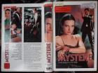 Mystere - Der Killer und das Callgirl[1983]**Carole Bouquet*