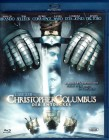 CHRISTOPHER COLUMBUS Blu-ray - Marlon Brando Tom Selleck