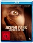Jasper Park - Bluray - Uncut - Wie Neu