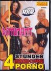 Dominant -- DVD