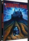 Lurking Fear - Mediabook B