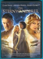 Der Sternwanderer DVD Claire Danes, Charlie Cox NEUWERTIG