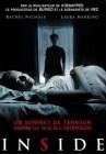 Inside (englisch, DVD)